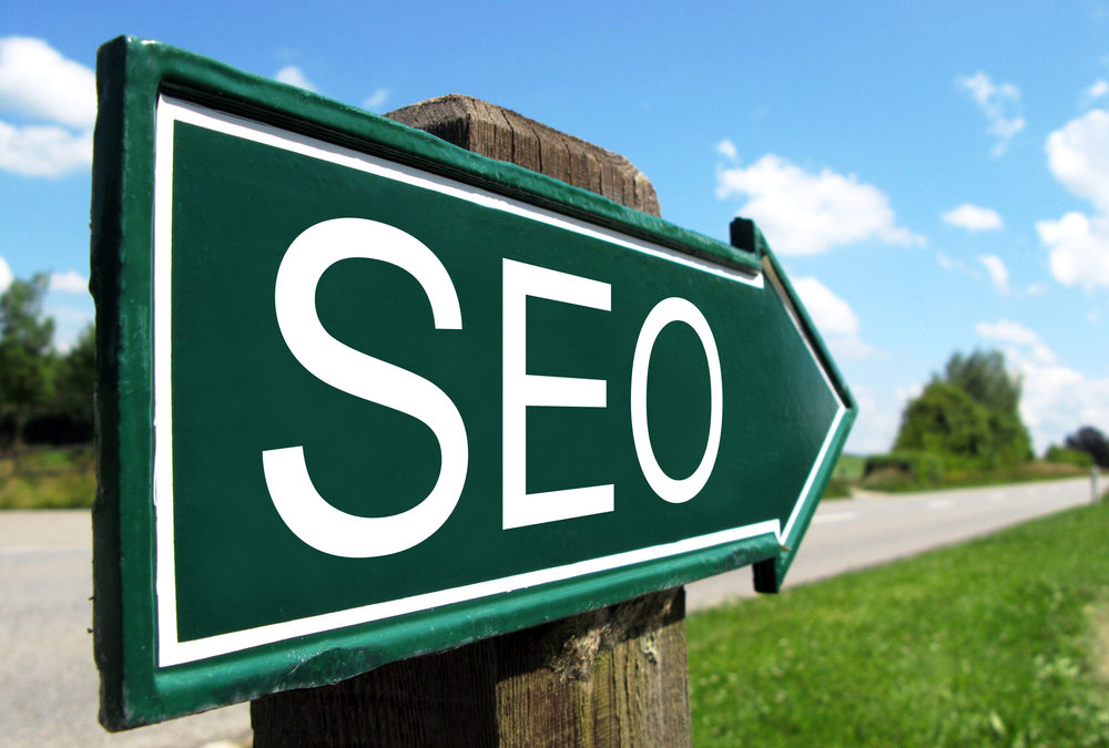 How Critical is SEO Content for Your Business?
