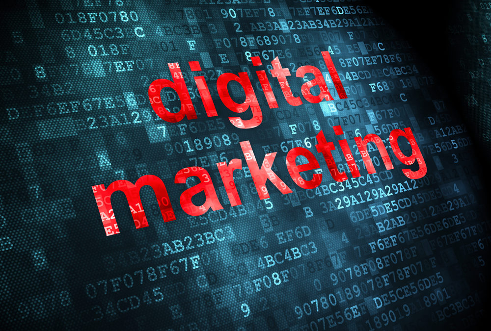 What is A Digital Marketing Service Guarantee?