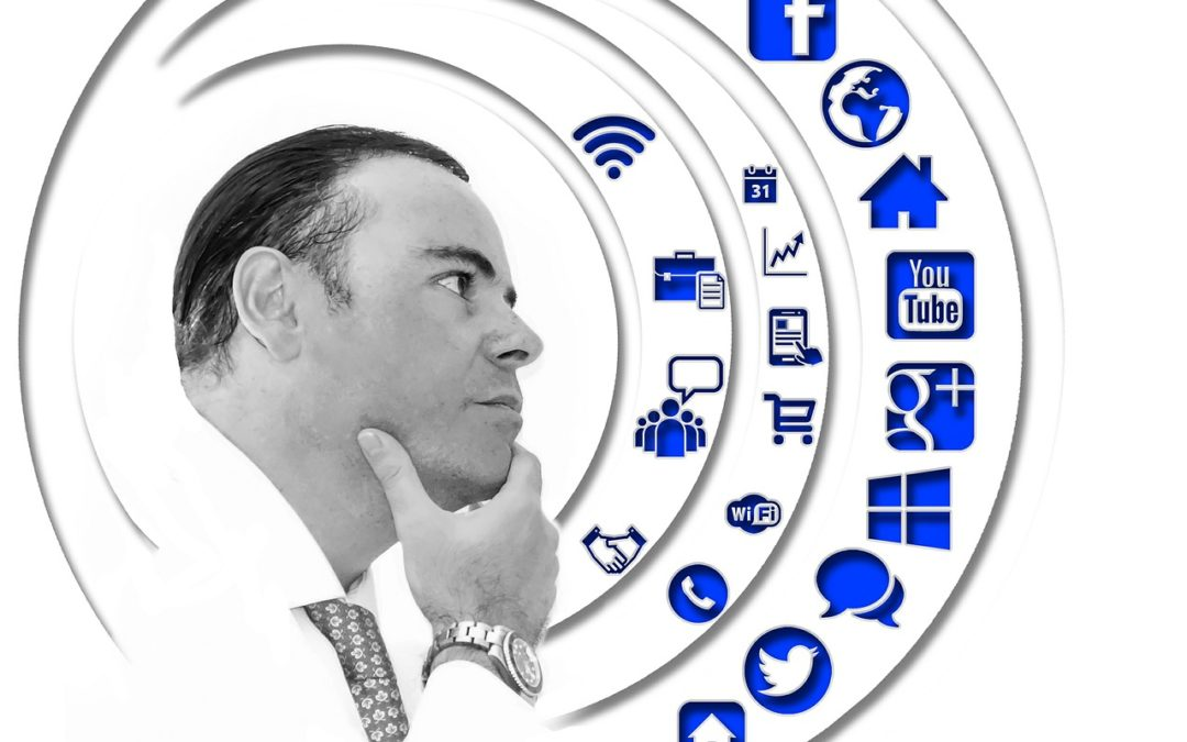 Digital Promotion