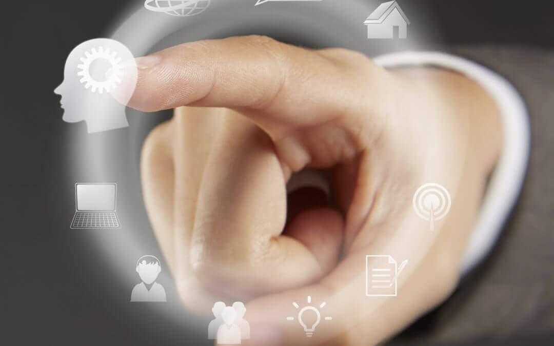 Too Many Choices for Digital Marketing Causes Overwhelm