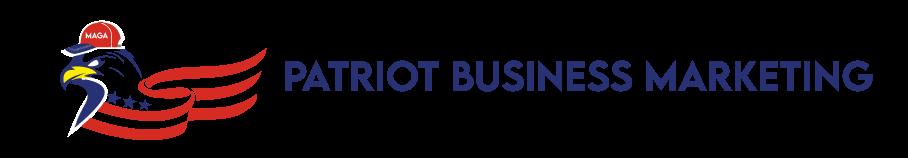 Patriot Business Marketing